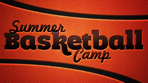 2018 Junior Summer Camp